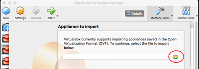 VirtualBoxImportApplicance.png